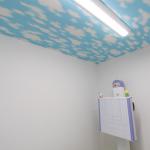 エックス線室2
